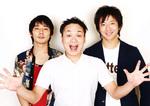 pic_onigashima_mypage.jpg