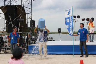 まつりin水の郷2014 (310).jpg