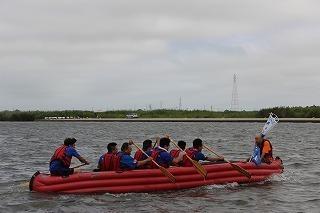 まつりin水の郷 Eボートレース (141).jpg