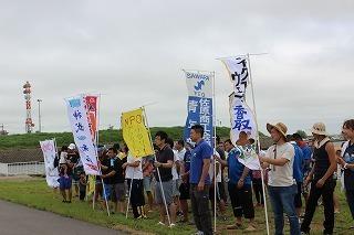 まつりin水の郷 Eボートレース (7).jpg